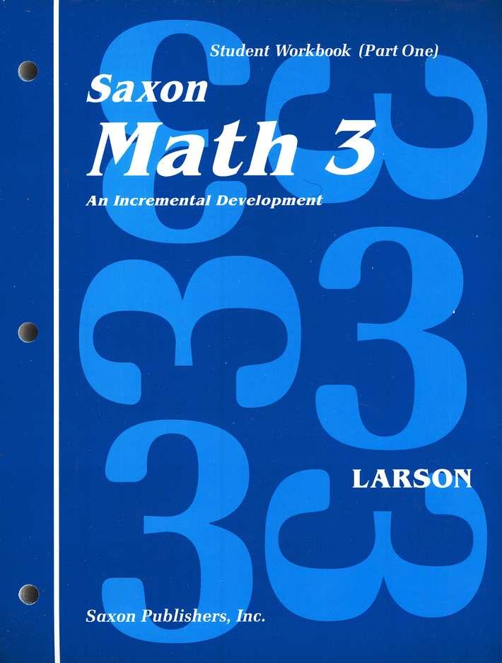 saxon algebra 2 answers pdf